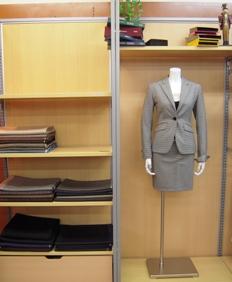 skirt suit sale