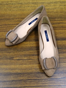 0913 Shoes1
