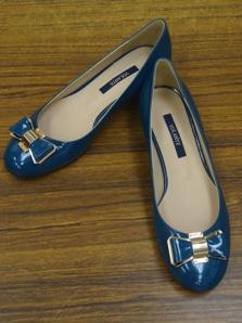 0913 Shoes2