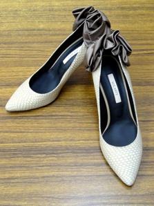 0913 Shoes3
