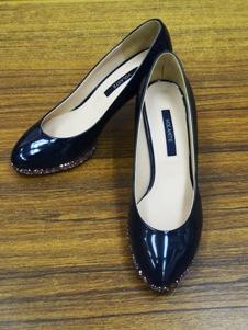 0913 Shoes4