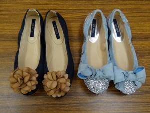 0913 Shoes5