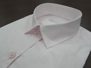 OrderShirt