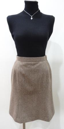 マーメイドスカート Signature  オーダースーツ スカート