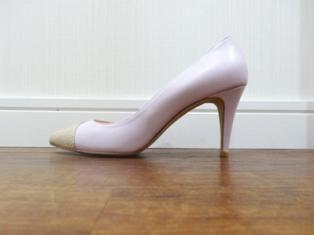 color order shoes3