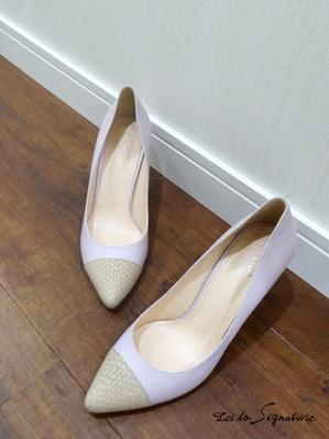 color order shoes2
