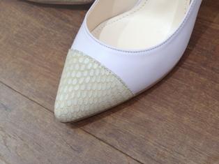 color order shoes1