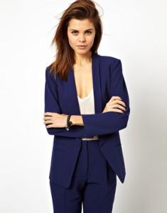 Blue suit2