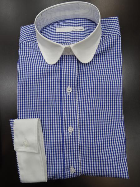 order shirt