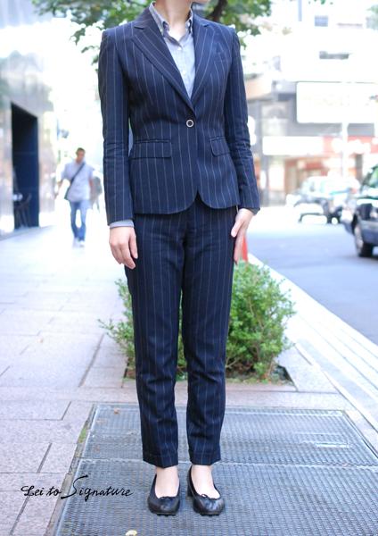 ST-suit