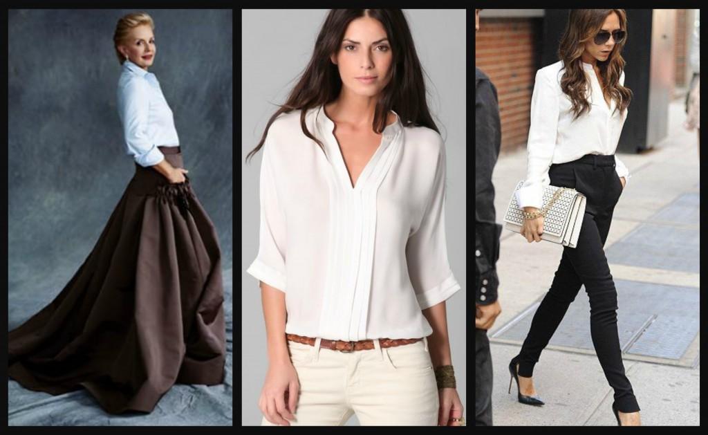 crisp-white-blouse-thrift-store-style-blog
