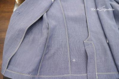 シャツジャケット2