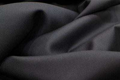 濃紺無地 スーツ