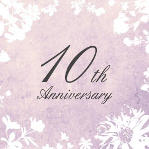 10thAnniversary