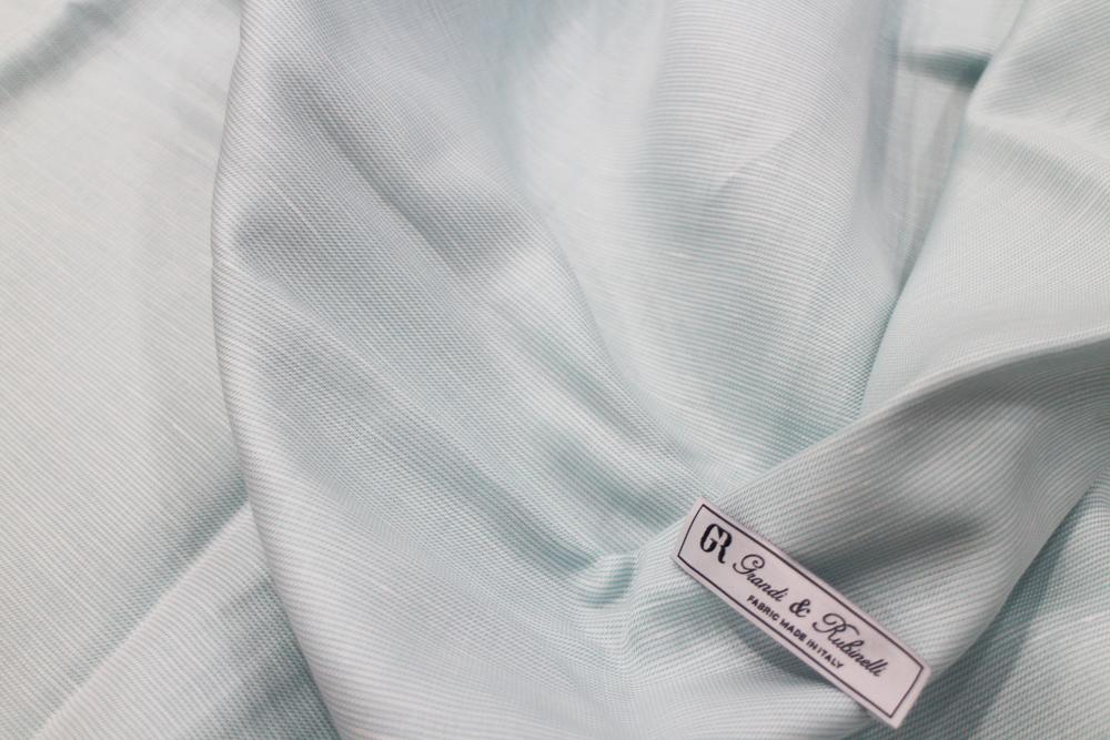 インポートシャツ
